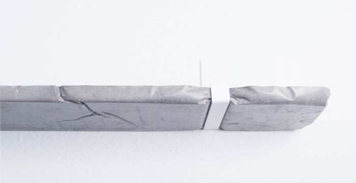 ab-concretedesign-concretediction-designboom02