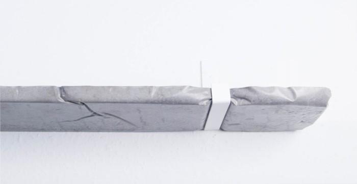 ab-concretedesign-concretediction-designboom02