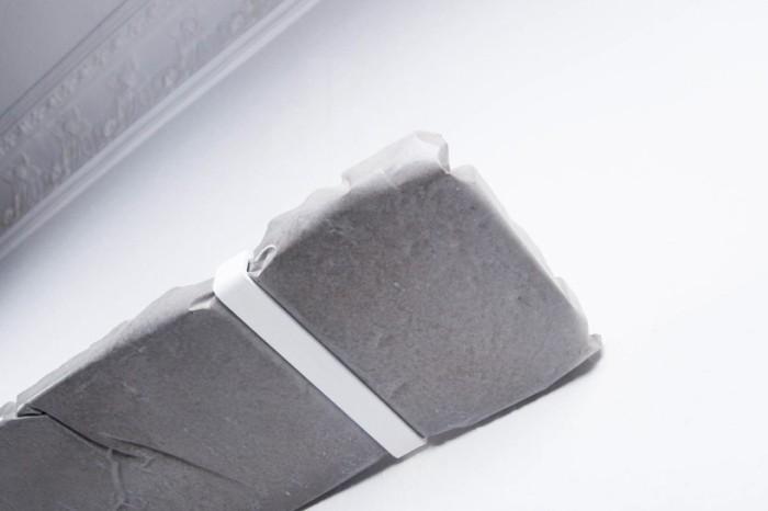 ab-concretedesign-concretediction-designboom03